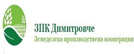 zpk_dimitrovche
