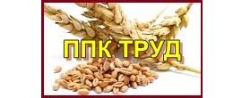 ppk_trud