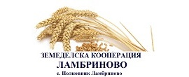 zk_lambrinovo