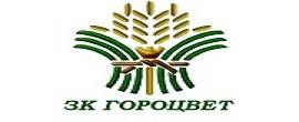 1732_logo