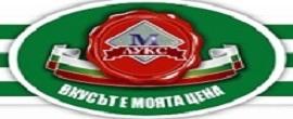 logo_824d911f1379d8aab3de777faf407849