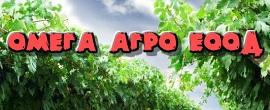 omega_agro