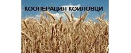 ppk_koilovci