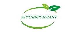 agroevroplant