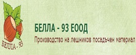 bela_93
