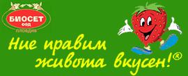 bioset-ood-logo