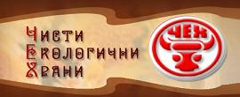 cheh-logo