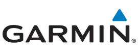 garmin-logo-270×110
