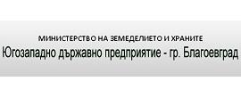 ScreenHunter_793 Oct. 01 10.20