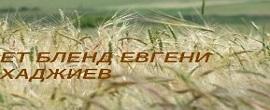 blend_evgeni_hadjiev