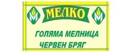 golqma_melnica