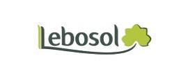 lebozol