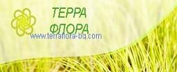 terra_flora
