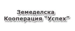 zkpu_uspeh