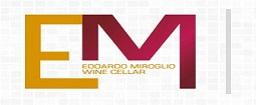 edoardo_mirolio