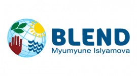 Blend-MyumyuneIslyamova-logo