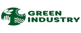 Green-Industry-logo