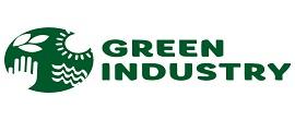 Green-Industry-logo
