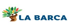 La-Barka-logo-01