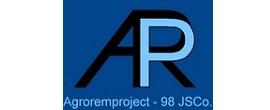 Агроремонт проект 98 - ремонт на селскостопанска техника