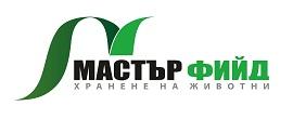 master feed logo