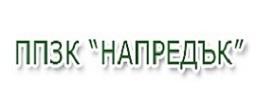 ppzk_napreduk