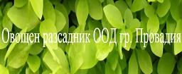 ovoshten_razsadnik