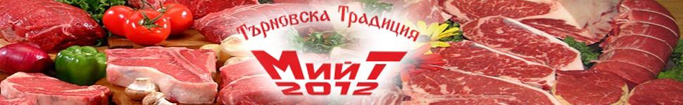 -банер-МИЙТ-2012-1