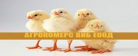 agrokomers