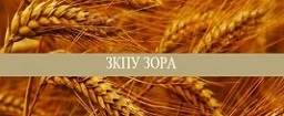 zkpu_zora
