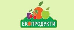 eko_produkti