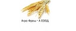agro-fresh-a-eood-logo
