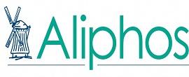 aliphos-logo