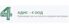 ScreenHunter_4789 May. 23 13.48