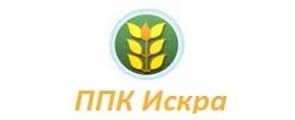 7285_logo