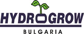 logo-copy-e1439220280241