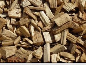 122383-wood-chips-main