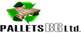 132754-logo.w190.h110
