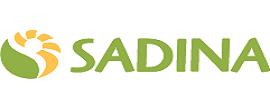 sadina_logo