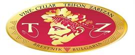 trifon_zarezan