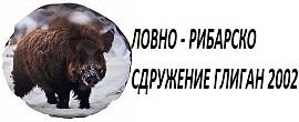 full_20170321_144208