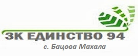 7306_logo