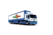 export_truck