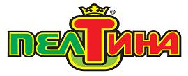 peltina_logo_bg