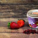 c_130_130_16777215_00_images_producti_sladoled_sladoled-shokolad