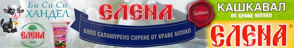 -банер-БИ-СИ-СИ-ХАНДЕЛ-ЕЛЕНА-1