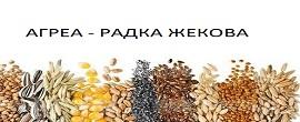 p_20160201_095738_53702
