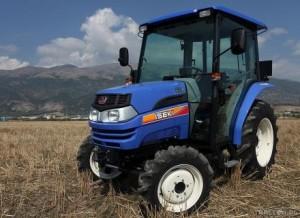 servizno-obslujvane-traktori-v-kiustendil-3887-0