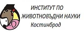 logo_c20f1c463c411139bbc3add449f24bbc