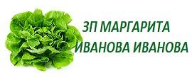 bio-marulya-moravsko-selo